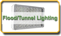 Flood/Tunnel Lighting