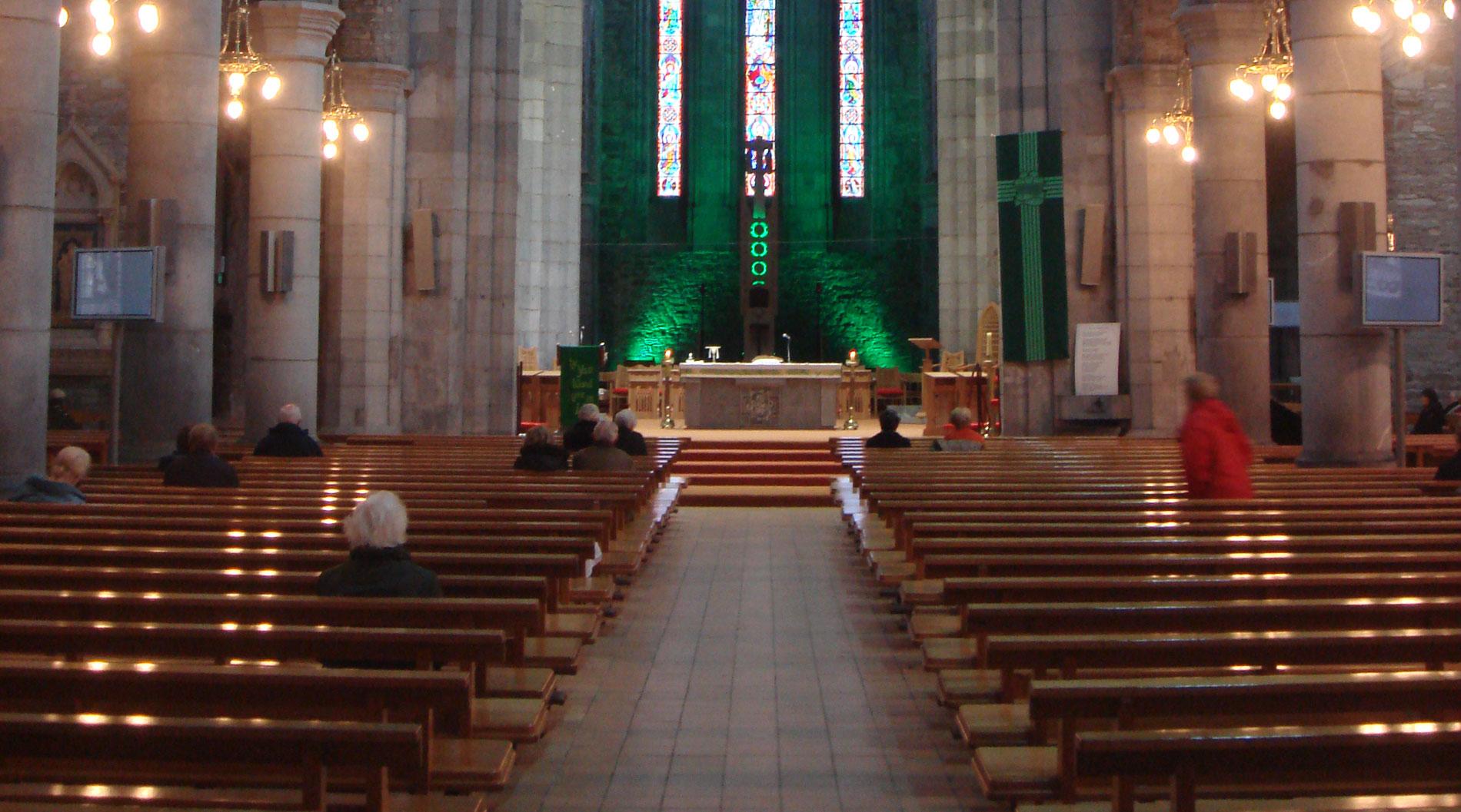 church lighting 1900 1057 christians pinterest